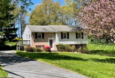 26124 Viewland Drive Damascus MD 20872