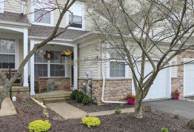 505 Waterford Court 75 New Hope PA 18938