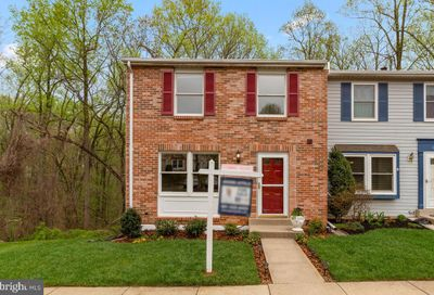 12515 Spring Harbor Place Germantown MD 20874