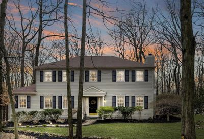 26 Blakely Road Downingtown PA 19335