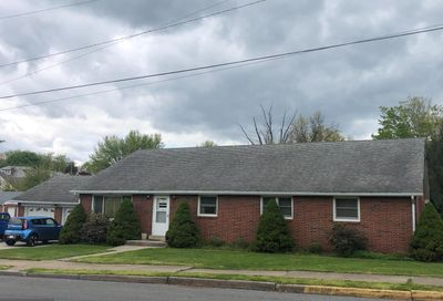 5 E Washington Avenue Myerstown PA 17067