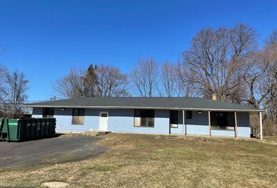 139 Oxford Valley Road A Langhorne PA 19047