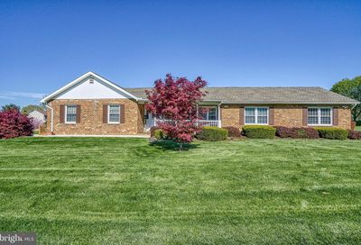 109 Abbey Road New Freedom PA 17349
