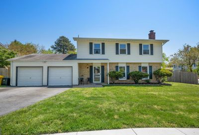7879 Chalice Road Severn MD 21144