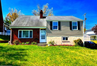 213 Prince Frederick Street King Of Prussia PA 19406