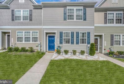 307 Turquoise Circle Edgewood MD 21040