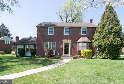 548 Claremont Road Springfield PA 19064