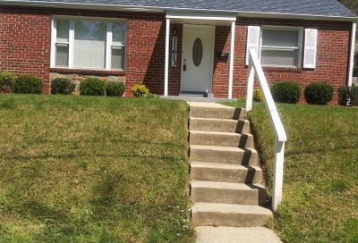 11613 Gail Place Silver Spring MD 20902