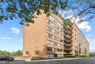 4390 Lorcom Lane 402 Arlington VA 22207