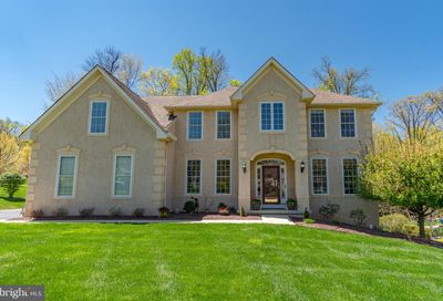 103 Clydesdale Court Downingtown PA 19335