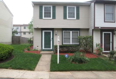 1111 Cavendish Drive Silver Spring MD 20905