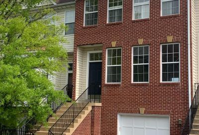 6627 Patent Parish Lane Alexandria VA 22315