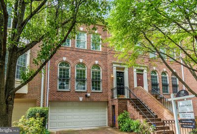 1568 N Colonial Terrace Arlington VA 22209