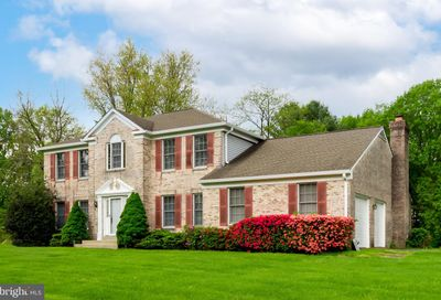 15700 Holly Grove Road Silver Spring MD 20905