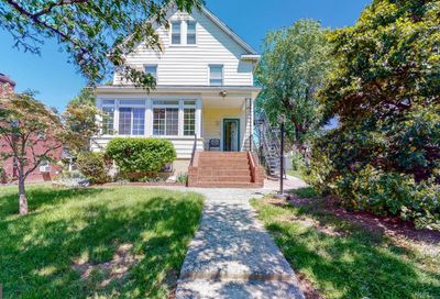 4404 Forest View Avenue Baltimore MD 21206