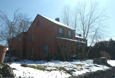 68 Old York Road New Hope PA 18938