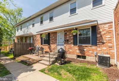 1313 Whitpain Hills Blue Bell PA 19422