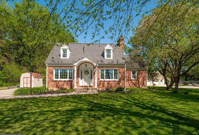 1623 Highland Avenue West Chester PA 19380