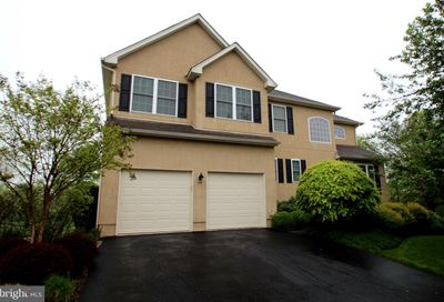 826 Mountain Top Drive Collegeville PA 19426