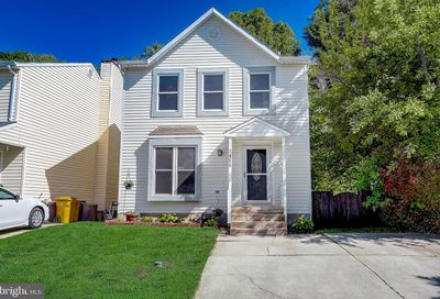 3460 Marble Arch Drive Pasadena MD 21122