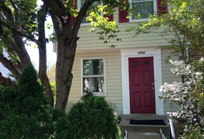 19100 Willow Spring Drive Germantown MD 20874
