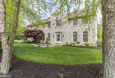 6 Trotter Way Collegeville PA 19426