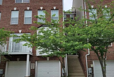 2817 Forest Run Drive A District Heights MD 20747