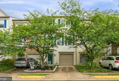 1129 Cypress Tree Place Herndon VA 20170