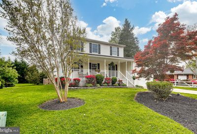 4109 Pine Hill Road Baltimore MD 21236