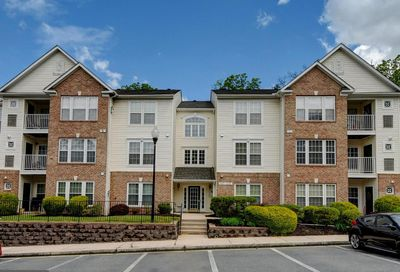 4916 Marchwood Court 1g Perry Hall MD 21128