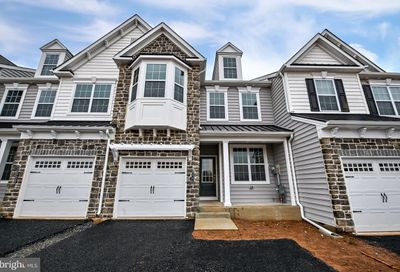 111 Woodwinds Drive Collegeville PA 19426