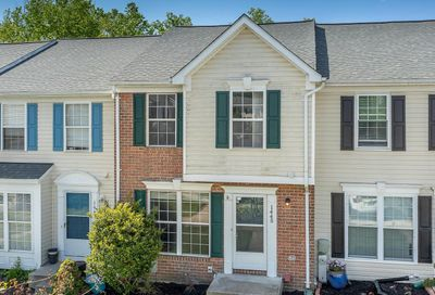 1445 Golden Rod Court Belcamp MD 21017