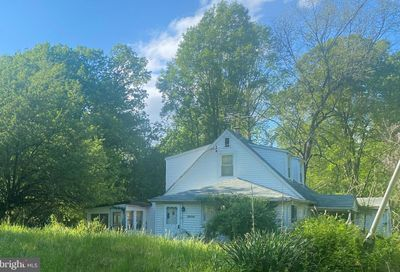 19110 Chandlee Mill Road Sandy Spring MD 20860