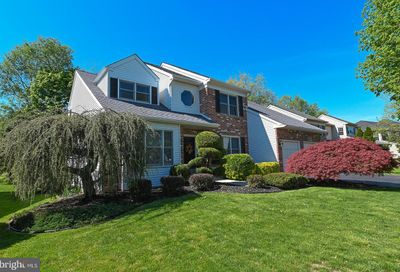 186 Freeland Drive Collegeville PA 19426
