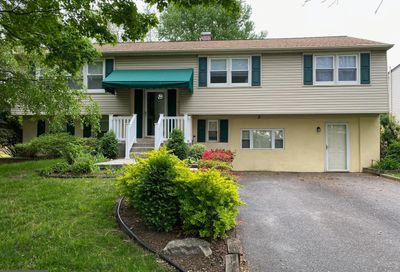 3 Crestview Drive Cherry Hill NJ 08003