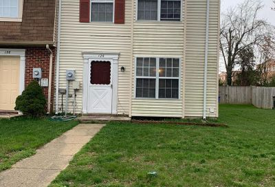 126 Kalmia Court La Plata MD 20646