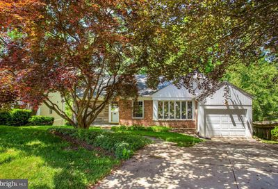 5106 River Hill Road Bethesda MD 20816