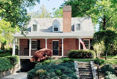 516 Sussex Road Towson MD 21286