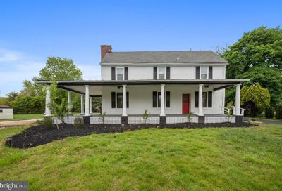 984 Lansdale Avenue Lansdale PA 19446