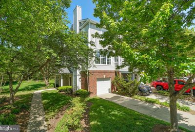 13106 Marcey Creek Road Herndon VA 20171