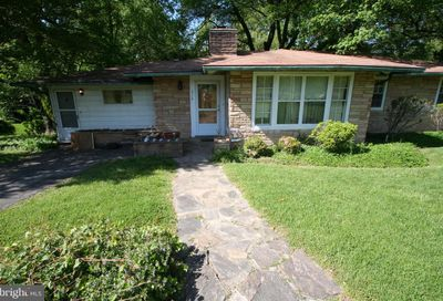 1716 Overlook Drive Silver Spring MD 20903