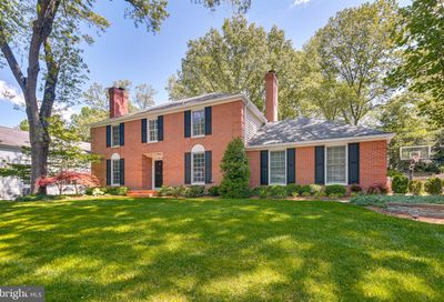 457 Old Orchard Circle Millersville MD 21108