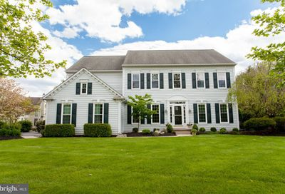 2 Manor Road Newtown PA 18940
