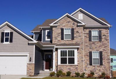 644 North Chandler Drive Westminster MD 21157
