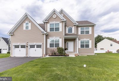 113 Colonels Place Collegeville PA 19426