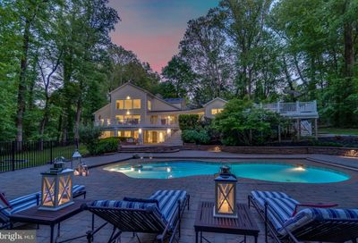 1348 Windy Hill Road Mclean VA 22102