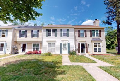 4568 Grouse Place Waldorf MD 20603