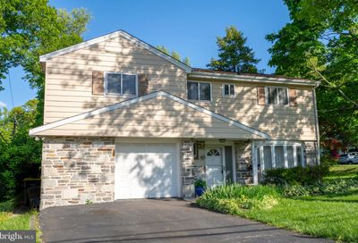 1101 Division Avenue Willow Grove PA 19090