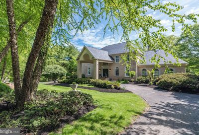 902 Hillstead Drive Lutherville Timonium MD 21093