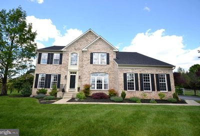 2229 Cherokee Drive Westminster MD 21157